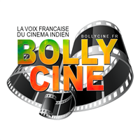 Association - BOLLYCINE FRANCE