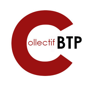 Association - Collectif BTP
