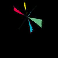 Association - Collectif CEM - Culture En Mouvements