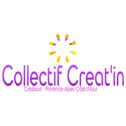 Association - COLLECTIF CREAT'IN