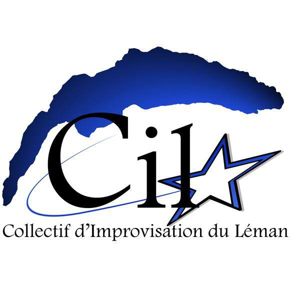 Association - Collectif d'Improvisation du Léman