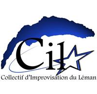 Association Collectif d'Improvisation du Léman