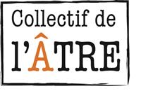 Association Collectif de l'Atre