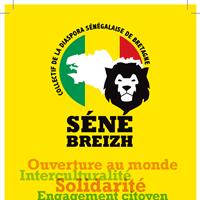 Association - COLLECTIF DE LA DIASPORA SENEGALAISE ET ASSOCIATION HUMANITAIRE FRATERNITE