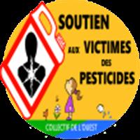 Association - Collectif de soutien aux victimes des pesticides de l'Ouest