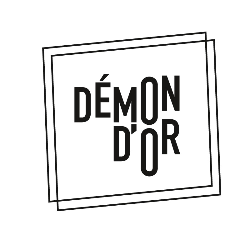 Association - COLLECTIF DEMON D'OR