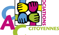 Campagne dons 2018 - Collectif des Associations Citoyennes
