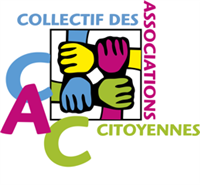 Association Collectif des Associations Citoyennes