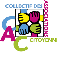 Association - Collectif des Associations Citoyennes