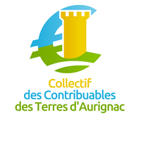 Association Collectif des Contribuables des Terres d'Aurignac