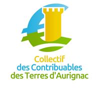 Association - Collectif des Contribuables des Terres d'Aurignac