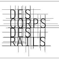 Association - Collectif Des Corps Des Rails