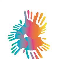Association - collectif des Familles, Amis et Résidents de l'EHPAD de Marennes