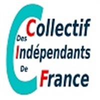 Association - Collectif des Indépendants de France