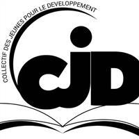 Association - Collectif des Jeunes pour le Developpement