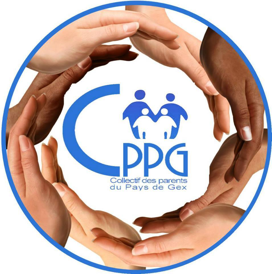 Association - Collectif des Parents du Pays de Gex