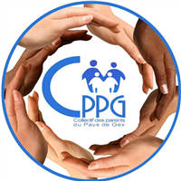 Association - Collectif des Parents du Pays de Gex