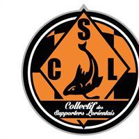 Association - Collectif des Supporters Lorientais