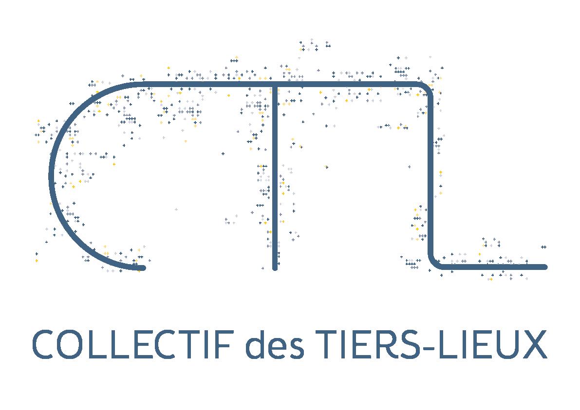 Association - Collectif des tiers-lieux