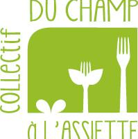 Association - COLLECTIF DU CHAMP A L'ASSIETTE NORD FRANCHE-COMTE
