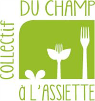 Association COLLECTIF DU CHAMP A L'ASSIETTE NORD FRANCHE-COMTE