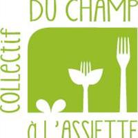 Association - COLLECTIF DU CHAMP A L'ASSIETTE NORD FRANCHE-COMTE
