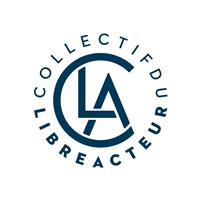 Association COLLECTIF DU LIBRE ACTEUR