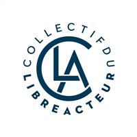 Association - COLLECTIF DU LIBRE ACTEUR