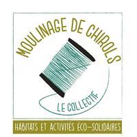 Association - Collectif du Moulinage de Chirols