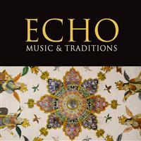 Association - Collectif ECHO
