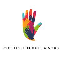 Association - Collectif Ecoute & Nous