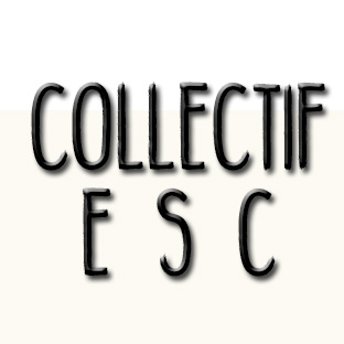 Association - Collectif-ESC
