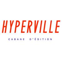 Association Collectif Etc / Editions Hyperville