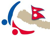 Association - Collectif France Népal