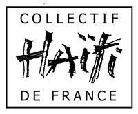 Association Collectif Haïti de France
