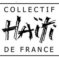 Association - Collectif Haïti de France
