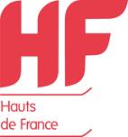 Association - Collectif HF Nord - Pas de Calais - Picardie
