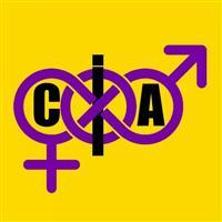 Association - Collectif Intersexes et Allié.e.s