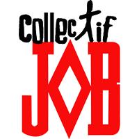 Association - Collectif Job