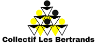 Association Collectif les Bertrands