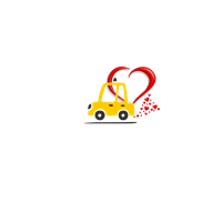 Association - Collectif Les Taxis Du Coeur