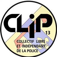 Association - collectif libre et indépendant de la police 13