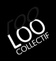 Association Collectif LOO