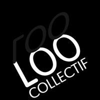 Association - Collectif LOO