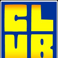 Association - Collectif LUdique Bisontin