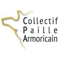 Association - Collectif Paille Armoricain