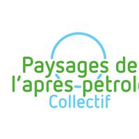 Association - Collectif Paysages de l'après-pétrole