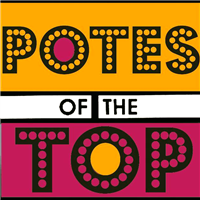 Association Collectif Potes Of The Top