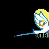 Association - Collectif pour la Paix