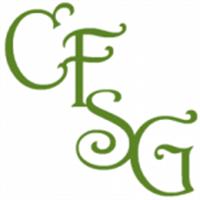 Association - Collectif pour le Futur du Site de Grignon (CFSG)